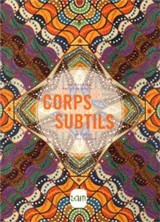 Corps-Subtils