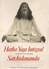 Hatha-Yoga-integral